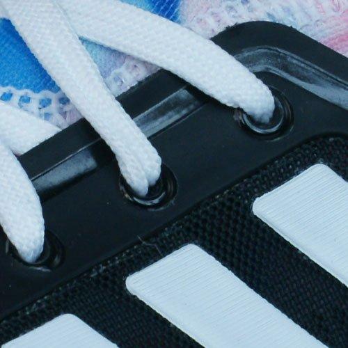 adidas Climachill Sonic Boost Mujeres zapatillas de deporte corrientes Multi