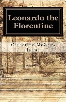 Book Leonardo the Florentine