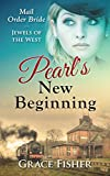 Bargain eBook - Pearl s New Beginning