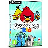 Angry Birds - Rio (PC CD) (UK IMPORT)