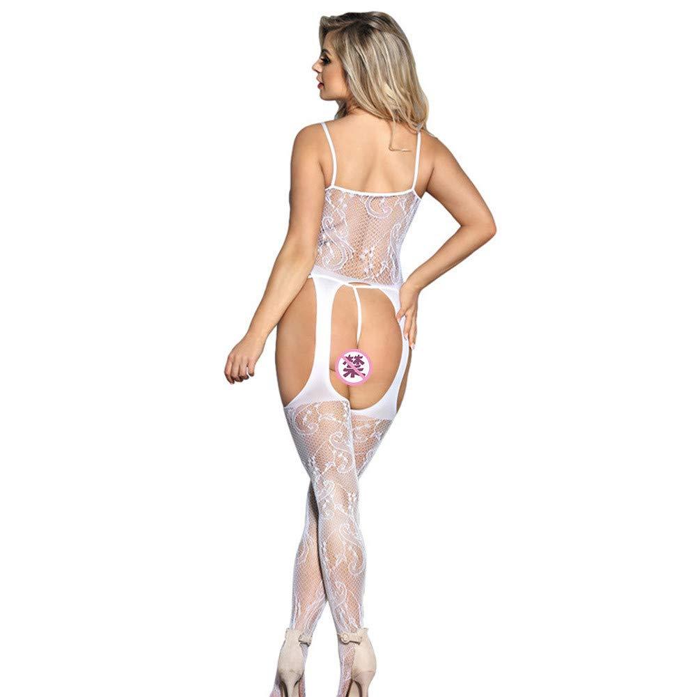 SexyCP Conjuntos Mujer De Lencería para Mujer Conjuntos Ropa Erótica Lencería Grande Europea Y Americana a4a633