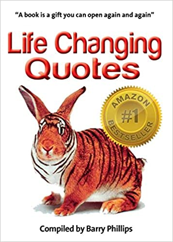 Buy Life Changing Quotes Book Online At Low Prices In India Life