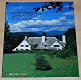 img - for C.F.A. Voysey book / textbook / text book