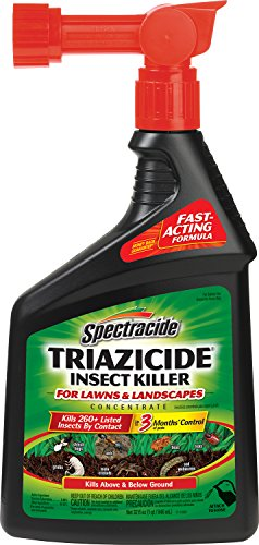spectracide-hg-95830-triazicide-insect-killer-for-lawns-landscapes-concentrate-ready-to-spray