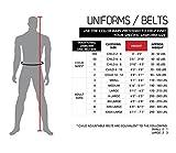 Century 14 oz. Traditional Ironman Martial Arts