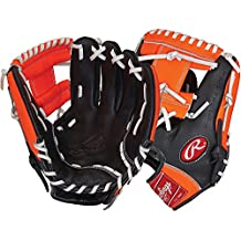 Marucci Geaux Series I-Web gloves