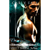 The Light Within Me (A Science Fiction / Paranormal Romance): A Science Fiction / Paranormal Romance (Six Saviors Series Book 1)