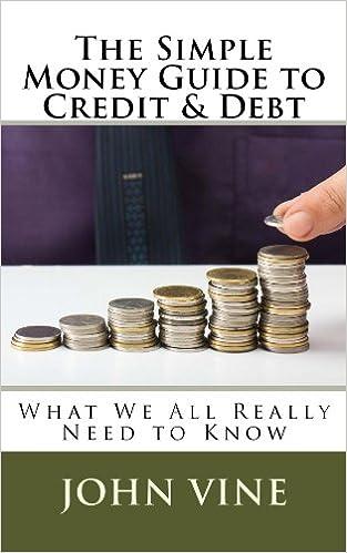 Epub inheritance download debt