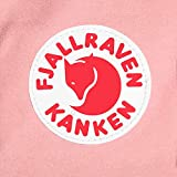 Kanken Classic backpacks for Everyday,Outdoor