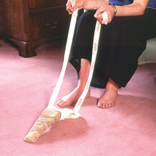 Soxon Sock Stocking Aid by Helping Hand Company by Helping Hand Company