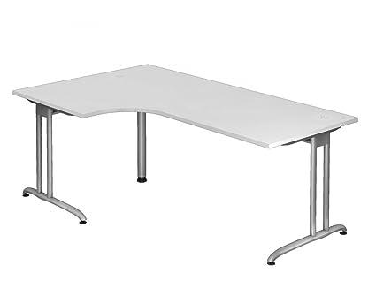 Vasche Da Bagno Altezza 50 Cm : Dr di ufficio scrivania cm altezza cm struttura