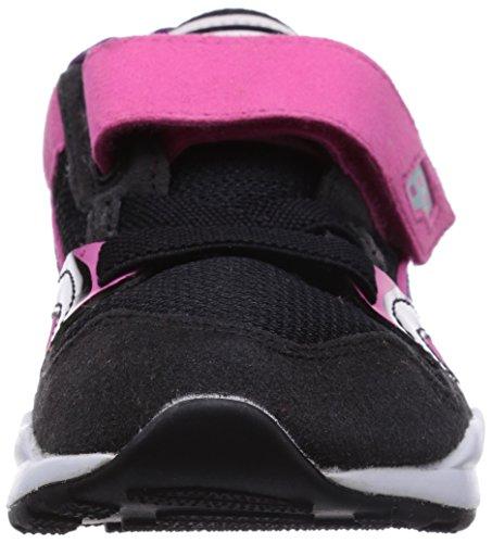 Puma KDS TRINOMIC XT1 P Schwarz Kinder Sneakers Schuhe Trinomic Neu