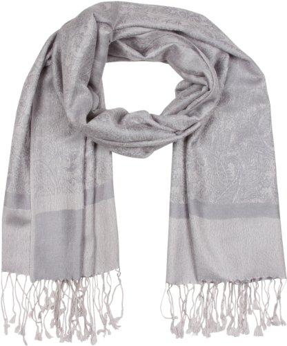 Цвет: серебристо-серый