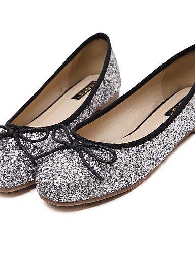 PDX de de mujer zapatos tal rqBOrT