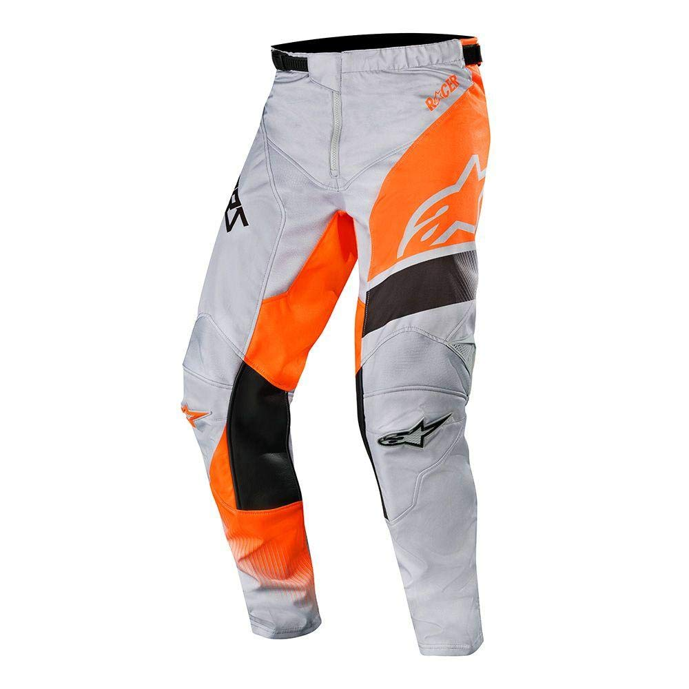 Ideal for city riding JET Motorcycle Motorbike Moped Scooter Trousers Pants Armoured Waterproof Low Bulk Design