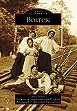 Bolton, Hans DePold, 0738573779