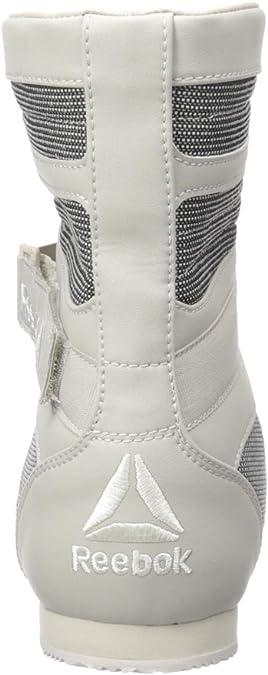 Maniobra Desplazamiento Puñado  Amazon.com: Reebok Men 's Boxeo boot-lx Cross Trainer: Shoes