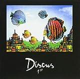 Discus 1st
