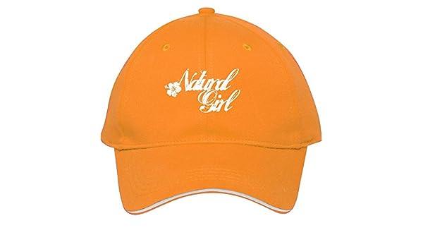 Amazon.com  Cool Male female Snapback Adjustable Baseball Cap Hat Island  Natural Light Yellow Cotton  Sports   Outdoors a8d774872928