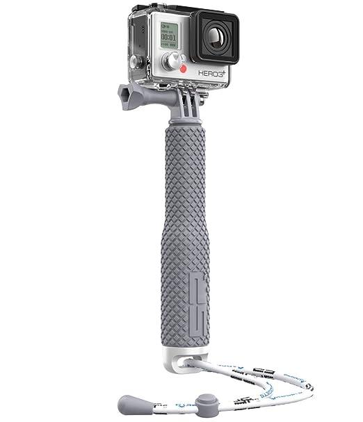 3 opinioni per SP-Gadgets POV Pole 19