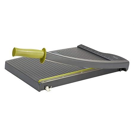 Amazon.com: Swingline - Trinmera/cortador de papel (renovado ...