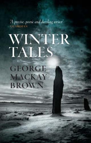Winter Tales Text fb2 ebook