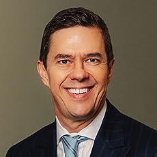 Thomas G. Mahnken