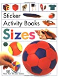 Sizes, Dorling Kindersley Publishing Staff, 0789476649