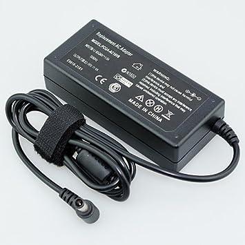 Amazon.com: digipartspower adaptador AC para impresora Canon ...