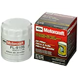 Motorcraft FL-910S Engine Oil Filter