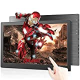 touch screen monitor top 10 - touch screen monitor Reviews