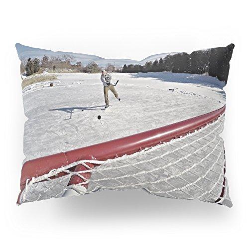 Pillow Sham Standard (20