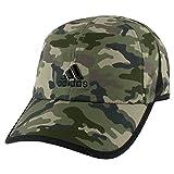 1e206d705689e adidas Men s Adizero Cap (B00TGVYUZK)