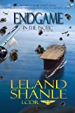 Endgame, Leland Shanle, 0983710724