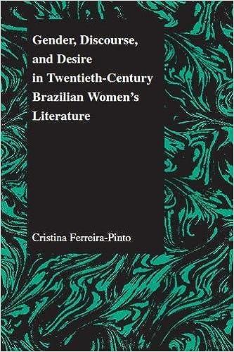 Gender domination in literature