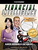 img - for Financial Intelligence from SmarterComics book / textbook / text book