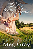 The Road Home: A City Streets, Country Roads Novel