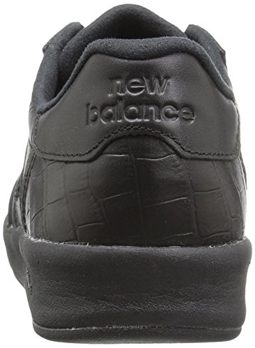 300 New Sneaker Balance Black Nero Donna Cwg7Hqw5
