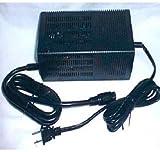 Atari 520 ST Power Supply - C070099 DSP-1501