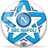 Mondo Pallone da Calcio S.S.C. Napoli, 02022