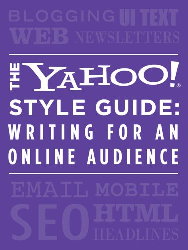 the-yahoo-style-guide-writing-for-an-online-audience-writing-for-an-online-audience