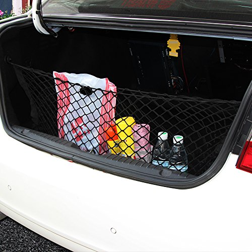 ford expedition cargo net - 6