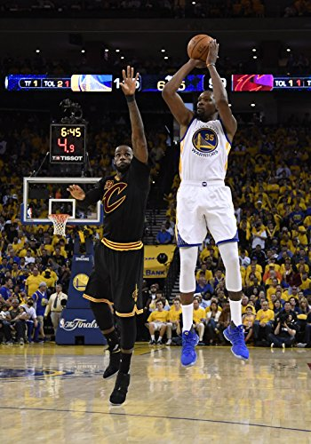 Kevin Durant Sports Poster Photo Limited Print Golden State Warriors NBA  Basketball Player Sexy Celebrity Athlete Size 24x36  1 de69fd0df
