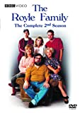 The Royle Family: Season 2