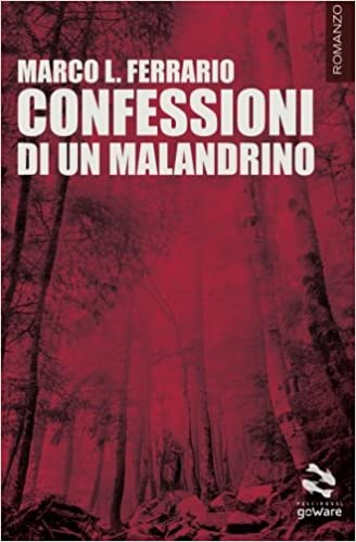 confessione malandrino