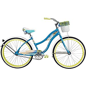 Huffy Ladies Cruiser 26""