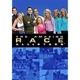 The Amazing Race Season 11 (2007) by CBS Home Entertainment