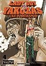 Lady Boy vs Yakuzas - L'île du désespoir, tome 4 par Sakurai
