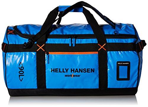 Helly Hansen 990-STD79565 Bolsa Duffel, 90 litros, Talla STD: Amazon.es: Industria, empresas y ciencia