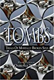 Tombs, Thomas Boyd, 1424181453